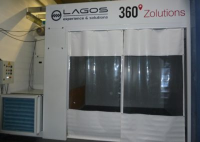 Metalor Technologies International